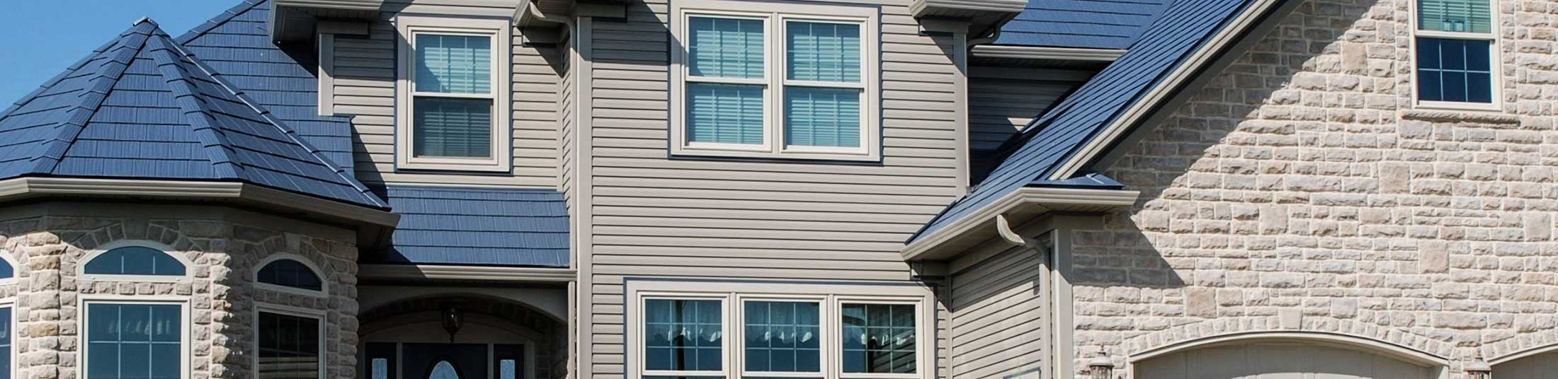 ABC Siding in Green Bay