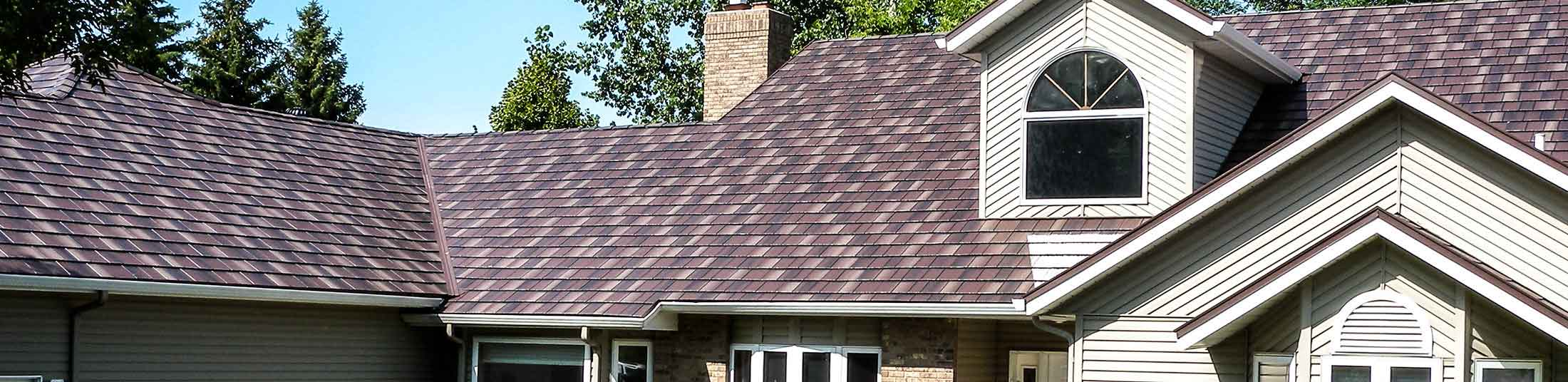 ABC Roofing Green Bay